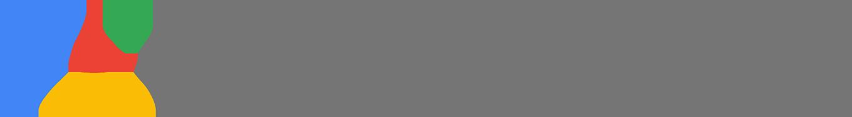 ticmini-google-icon.2